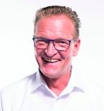 Herr  Lars  Bossemeyer